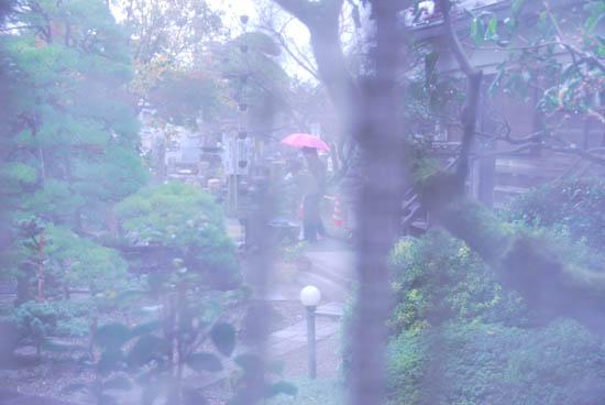 2009.10.25-7.JPG
