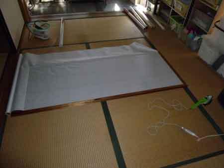 2012.12.20-8.JPG